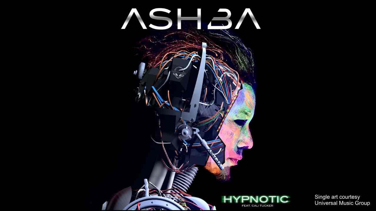 Ashba