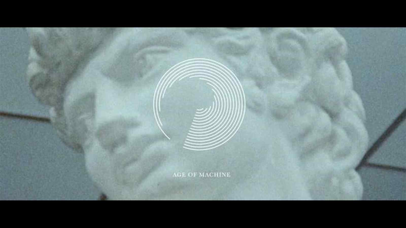 Greta Van Fleet Release 'Age Of Machine' Video