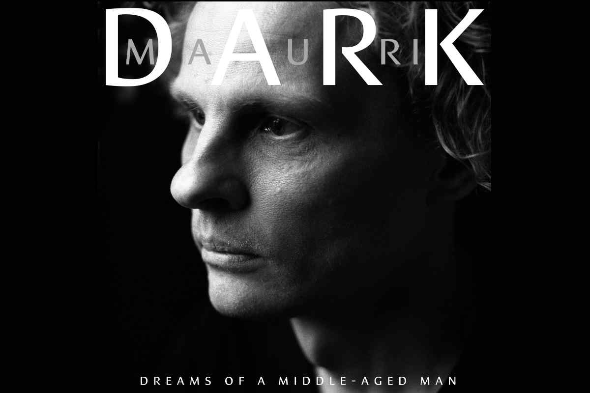 Singled Out: Mauri Dark's Thin Line Of Understanding