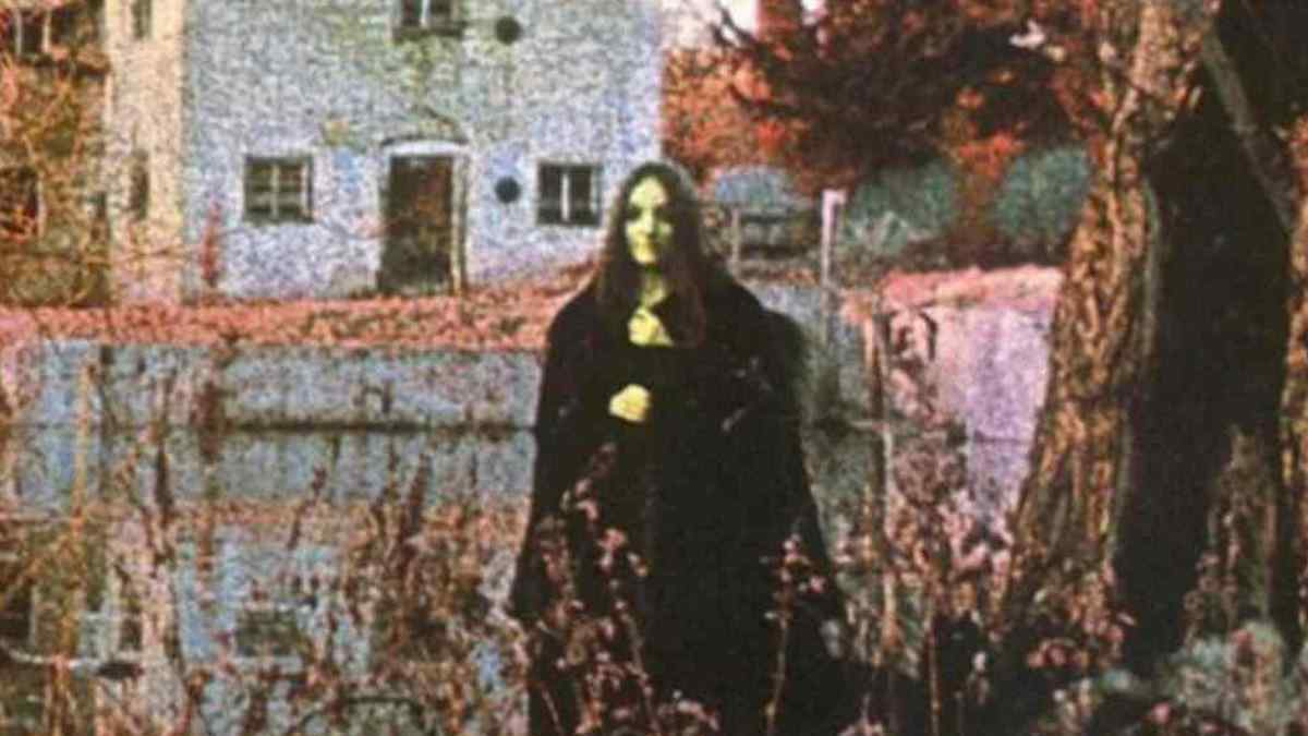 Black Sabbath Mystery Solved 50 Years Later 2020 In Review