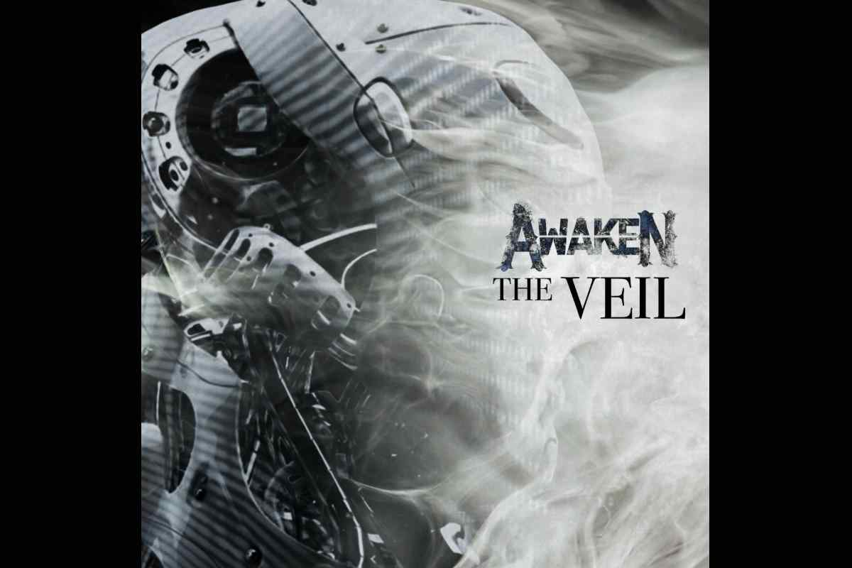 Singled Out: Awaken' The Veil