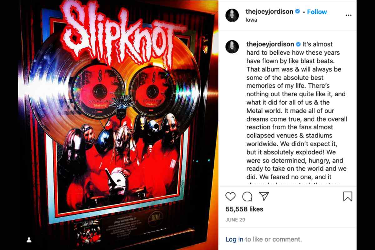Slipknot 2021 betting experts betting at oaklawn