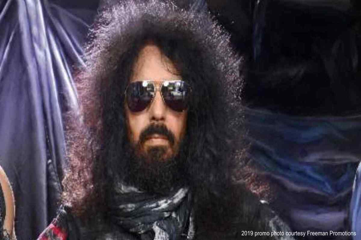 Quiet Riot Icon Frankie Banali Dead At 68 2020 In Review
