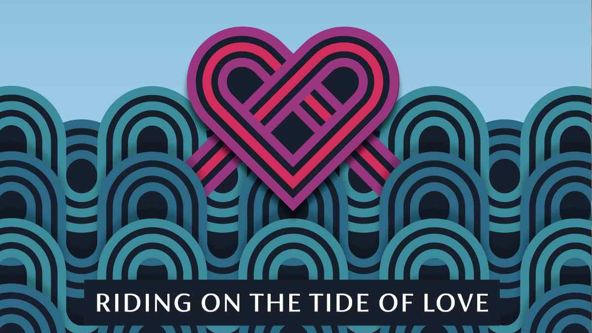 Deacon Blue Announce Lockdown-Recorded 'Riding On The Tide Of Love' Album