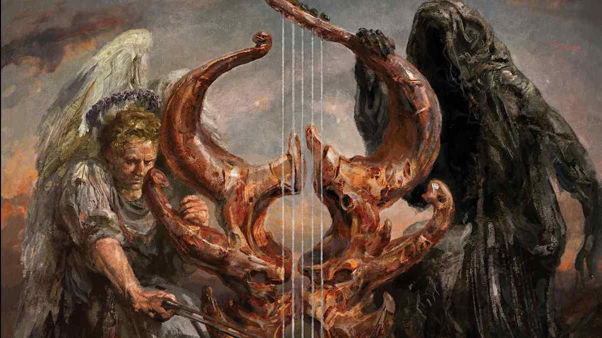 Demon Hunter Unplug For New Album and Livestream