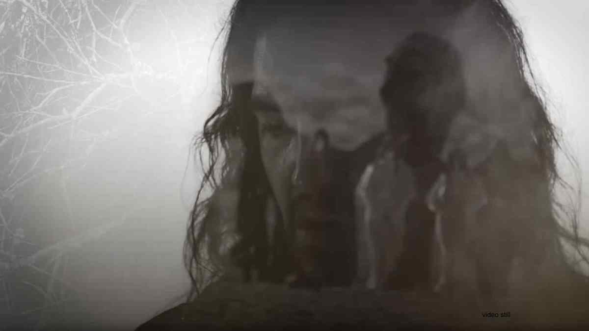 Machine Head Release 'My Hands Are Empty' Video