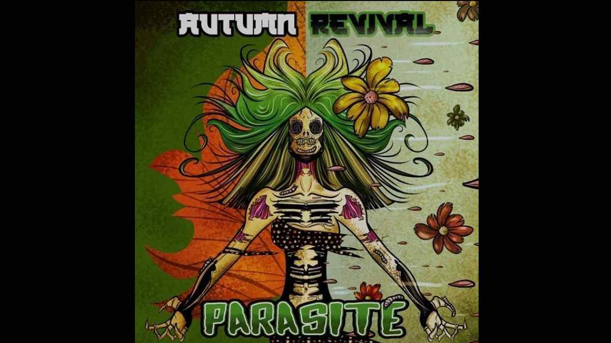 Singled Out: Autumn Revival's Parasite