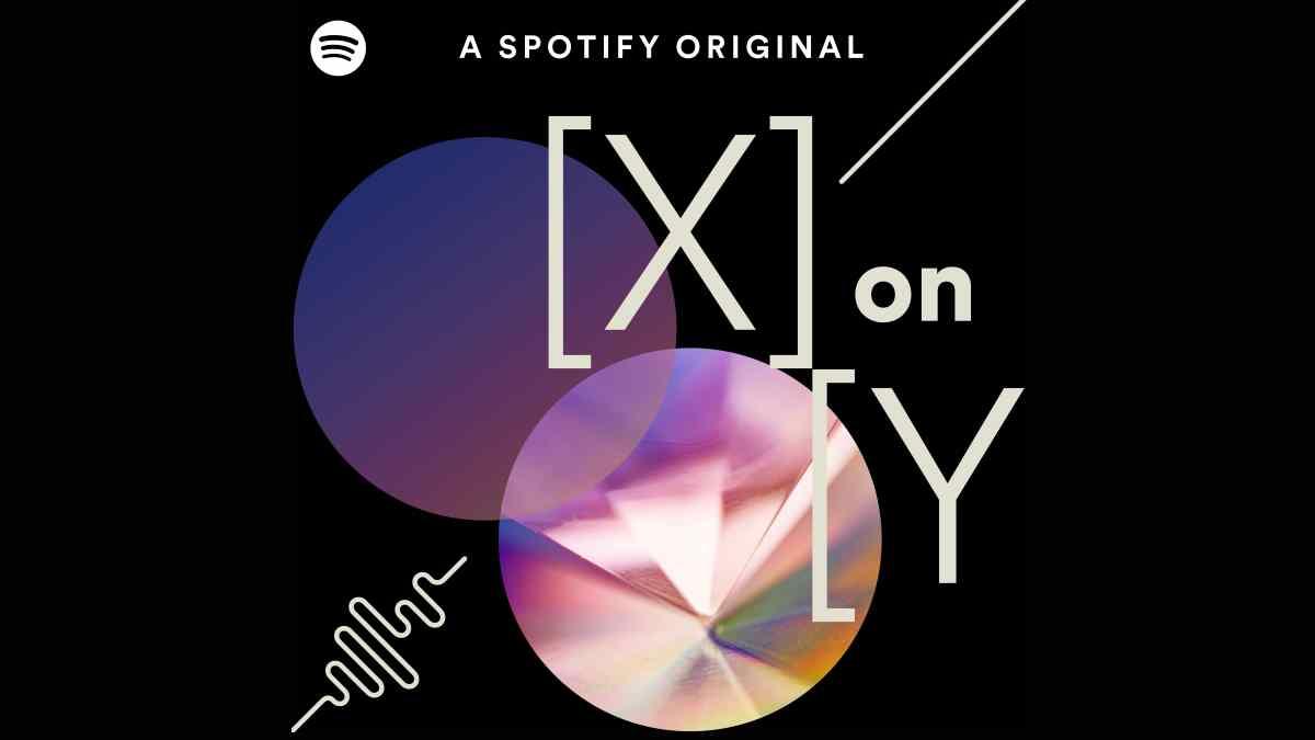 Chris Stapleton Talks Tom Petty On X On Y