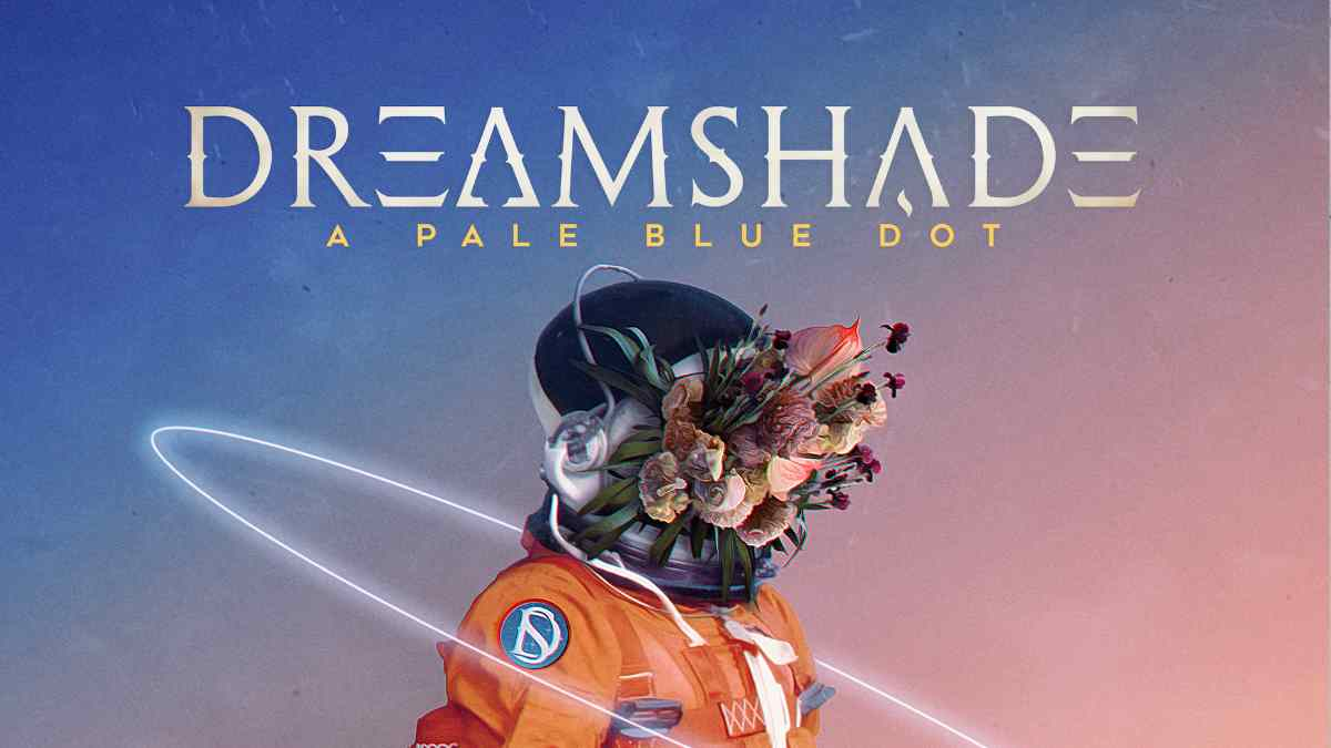 Dreamshade Release 'Lightbringers' Visualizer And Announce Album