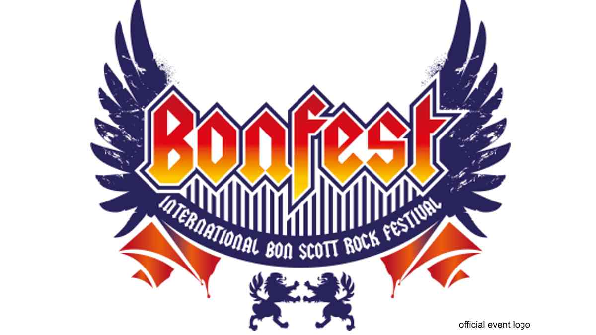Bonfest Being Postponed Due To Covid-19