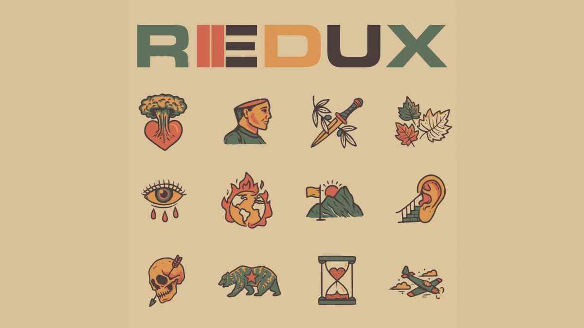 Silverstein Stream My Disaster (2.0) From Upcoming Redux II Album