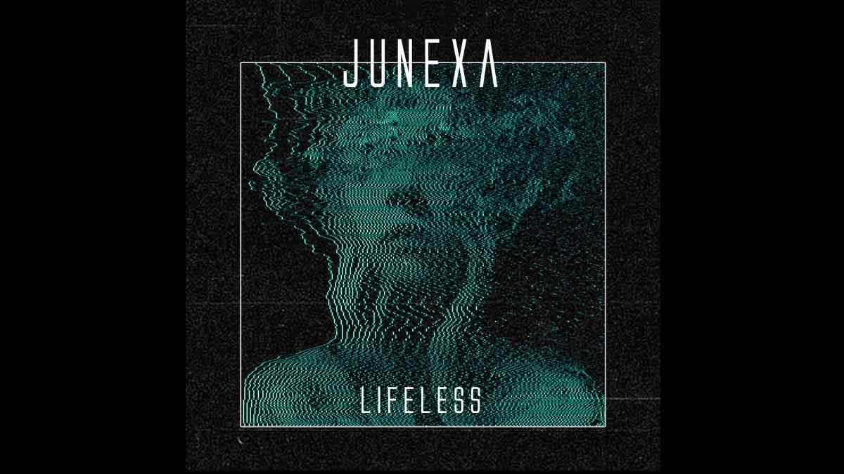 Singled Out: Junexa's Lifeless