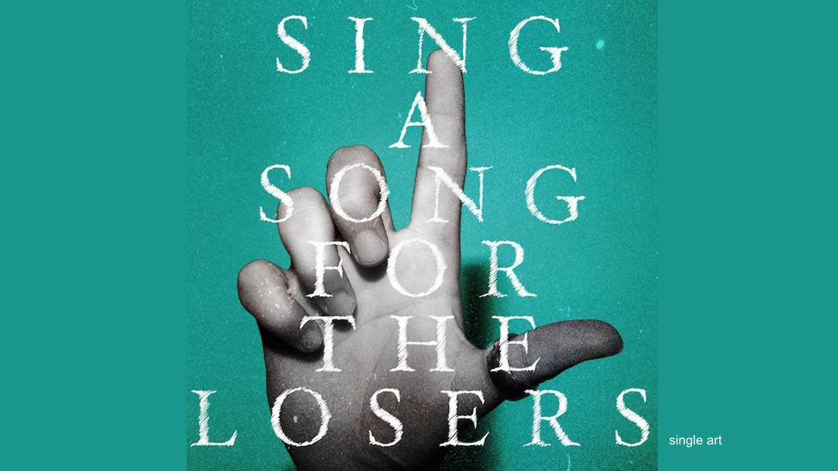 Charming Liars Enlist Fans For 'Losers' Video