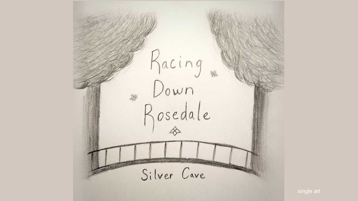 Singled Out: Silver Cave's Racing Down Rosedale