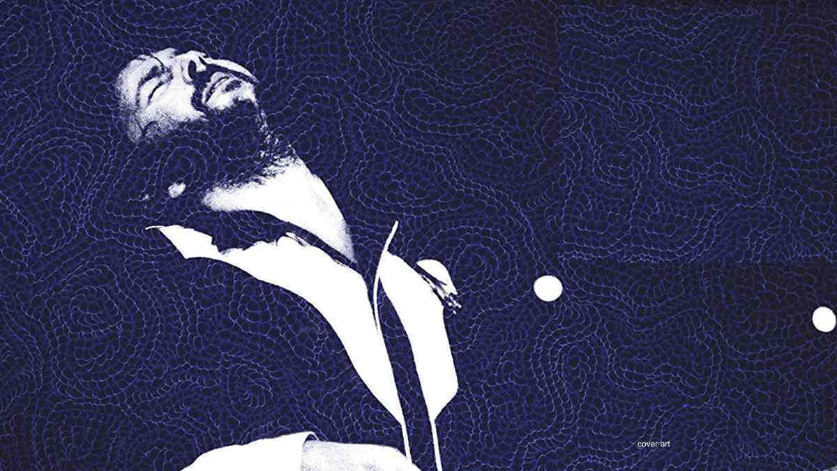 Eric Clapton Announces Royal Albert Hall Shows