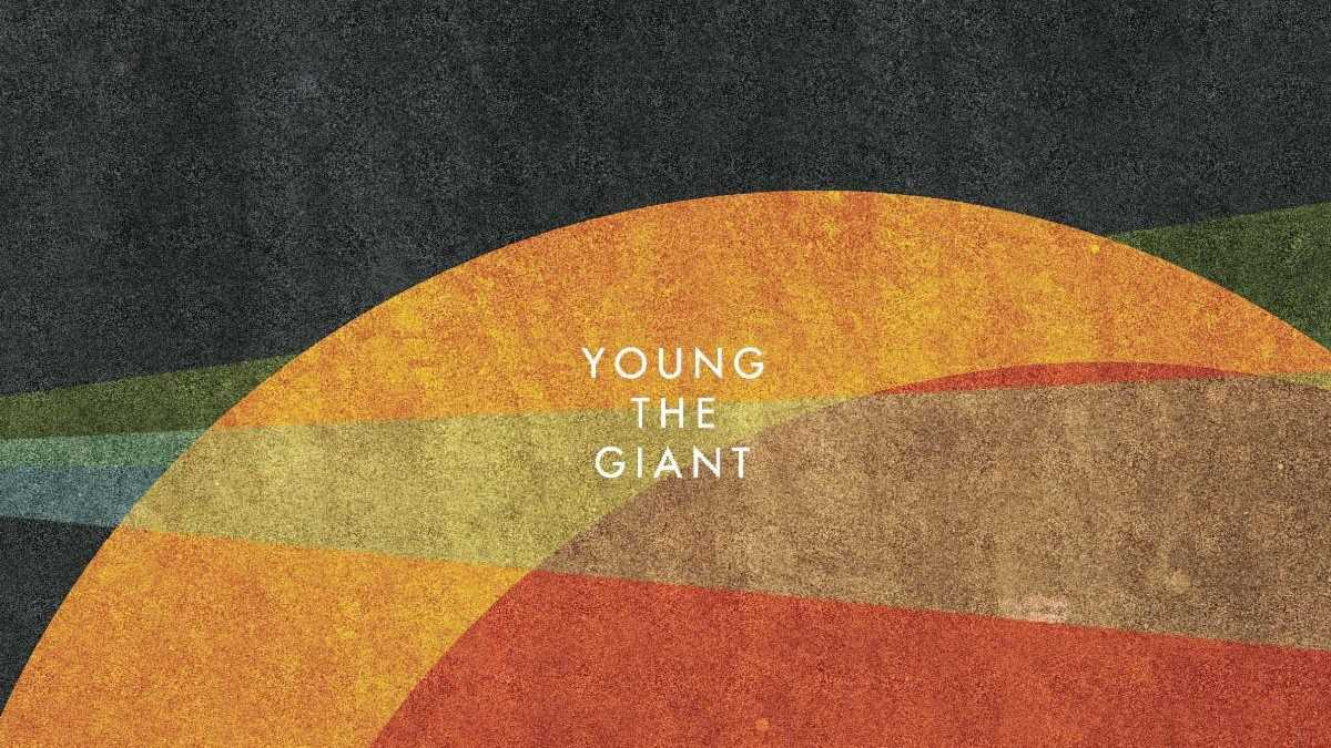 Young the Giant Announce 10th Anniversary Virtual Event and Reissue