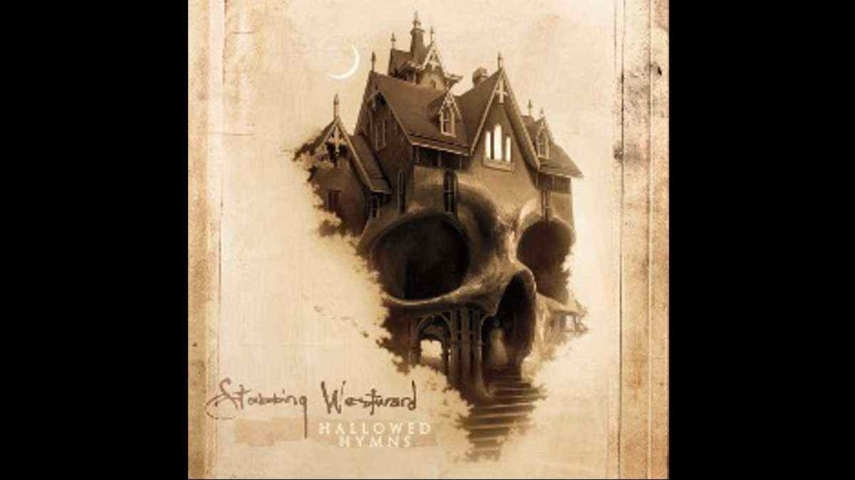 Stabbing Westward Surprise Fans with Hallowed Hymns EP Release