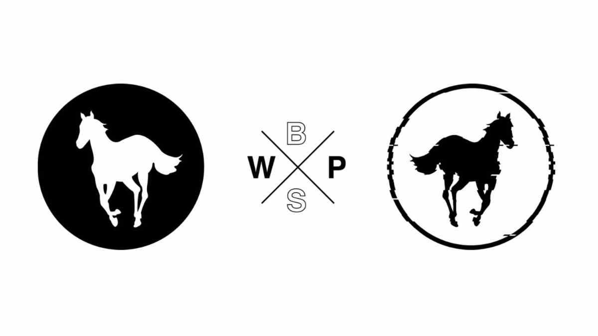 Deftones Share Track From 'Black Stallion'