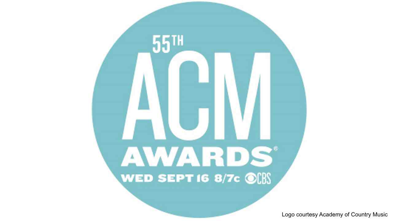 Keith Urban And Pink To Perform New Single At The ACM Awards