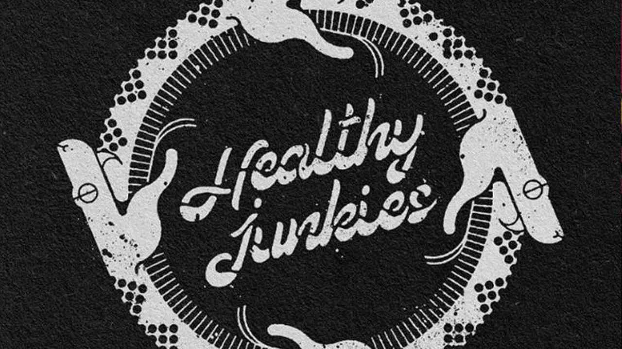Healthy Junkies Release 'Last Day In L.A.' Video