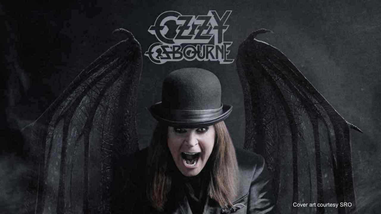 Ozzy Osbourne Shares His Expected Timeline For Live Return