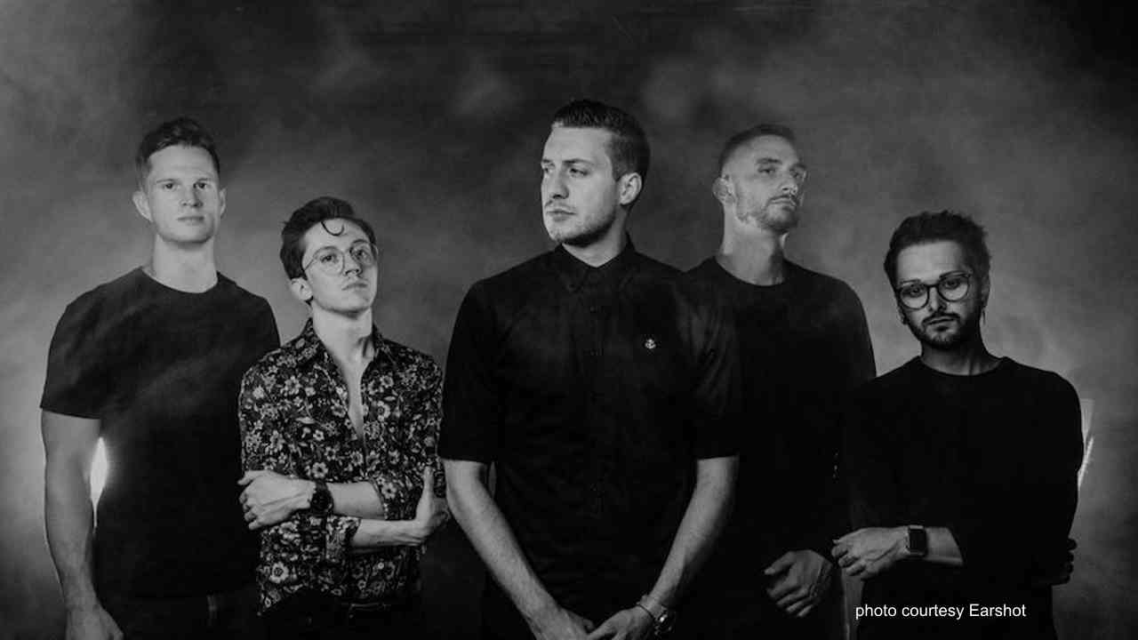 Boys Of Fall Release 'Distance' Video and Announce New Album