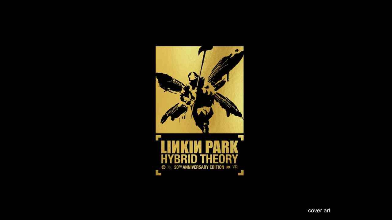 Linkin Park's 'Hybrid Theory' Hits New Milestone