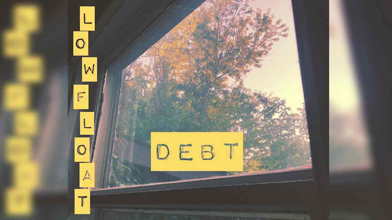 Singled Out: Low Float's Debt