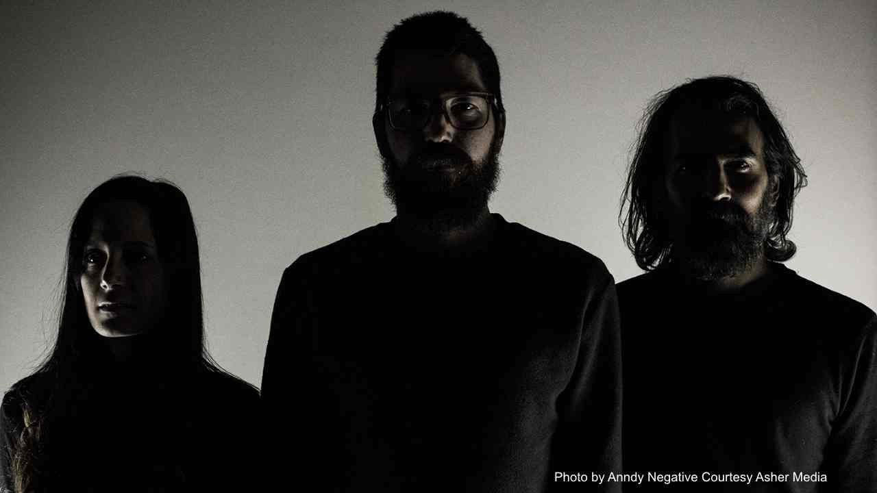 F**k The Facts Streaming First New Song In Five Years