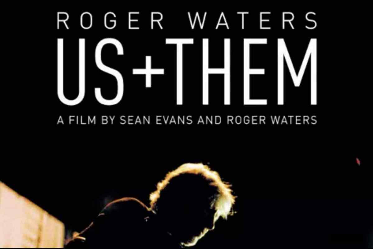 Roger Waters Streams Performance Video Of Pink Floyd Classic 'Money' 2020 In Review