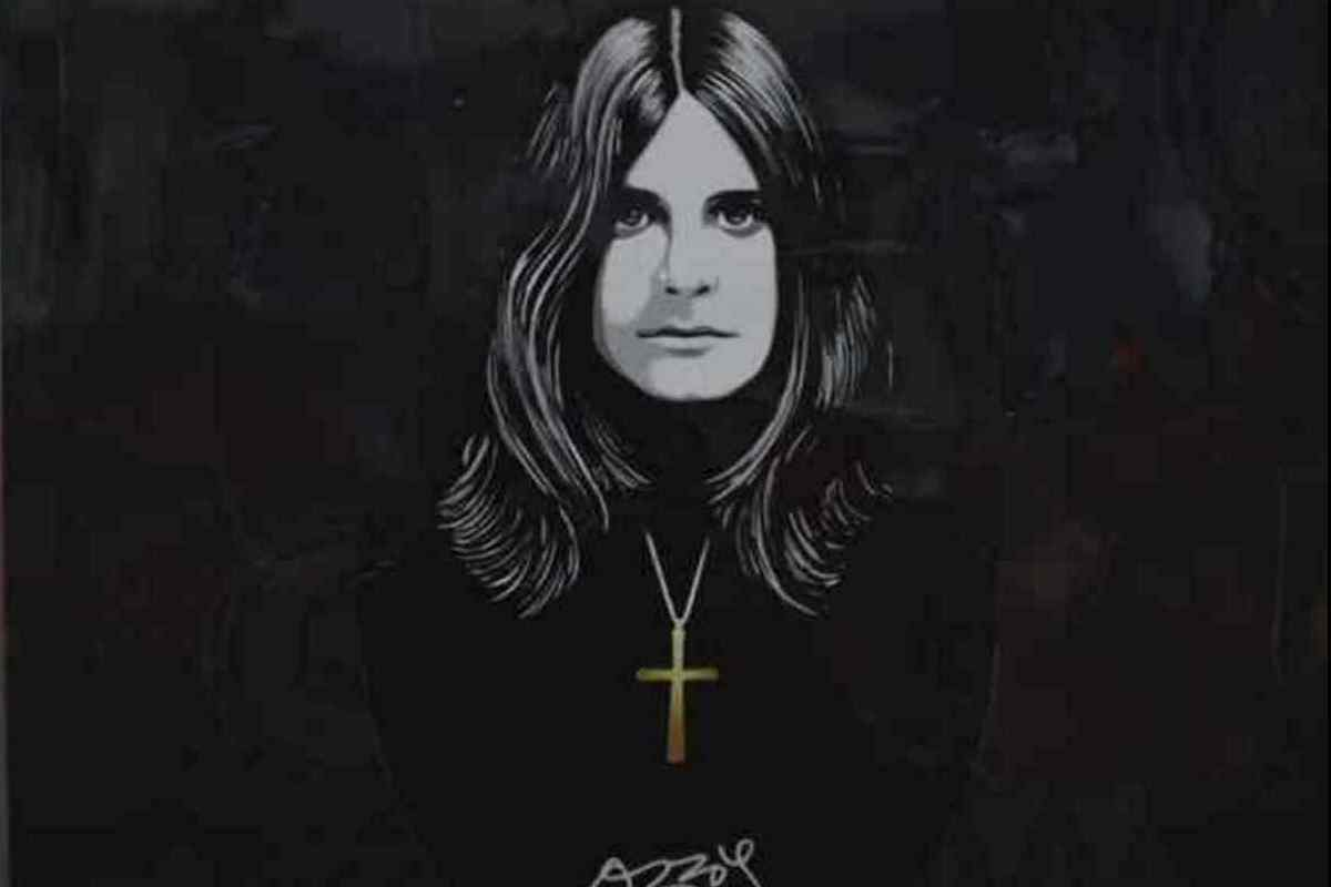Ozzy Osbourne Shared His Expected Timeline For Live Return 2020 In Review