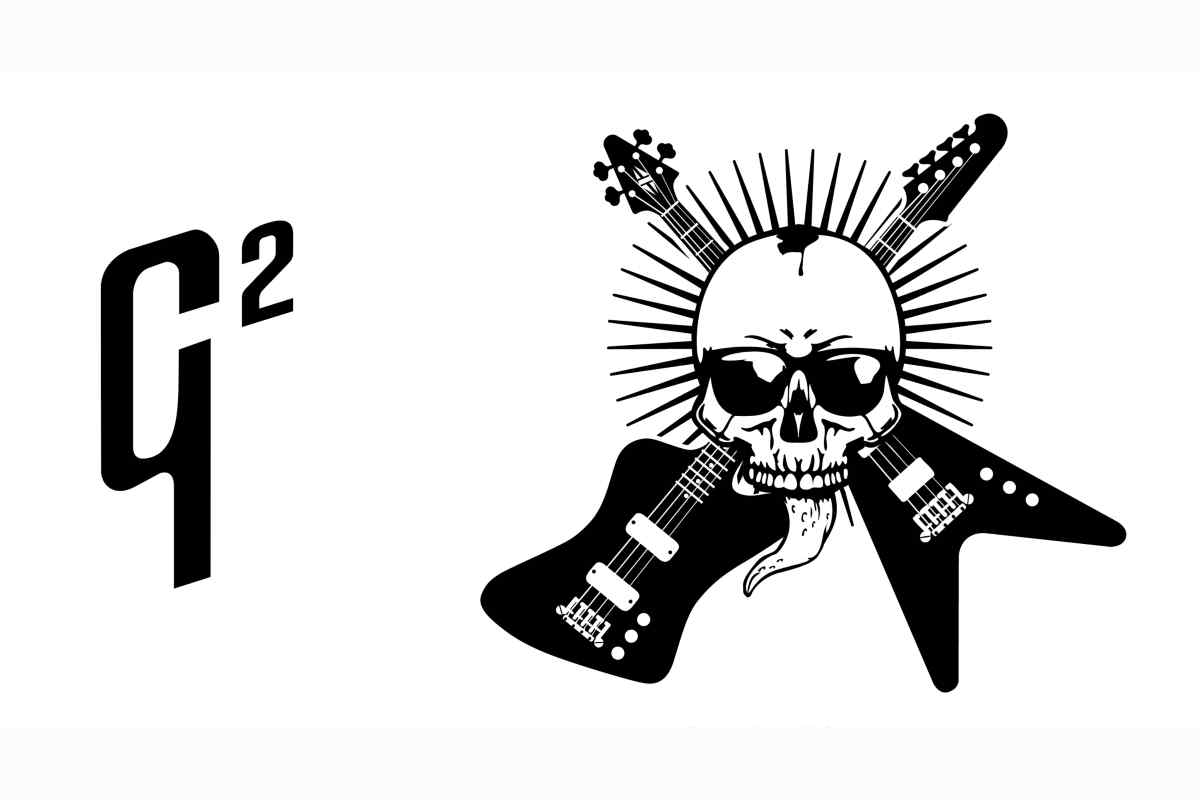 KISS Star Gene Simmons Teams With Gibson For New Collection