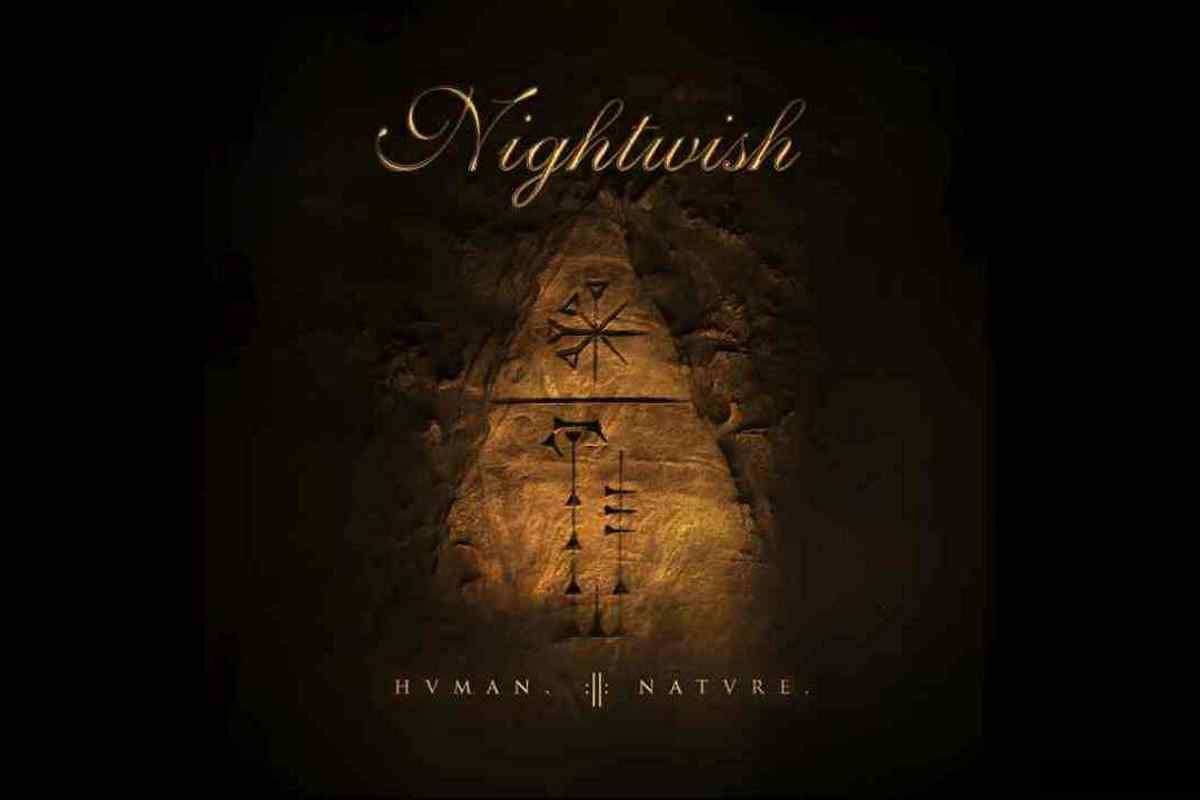 Marko Hietala Announces Departure From Nightwish