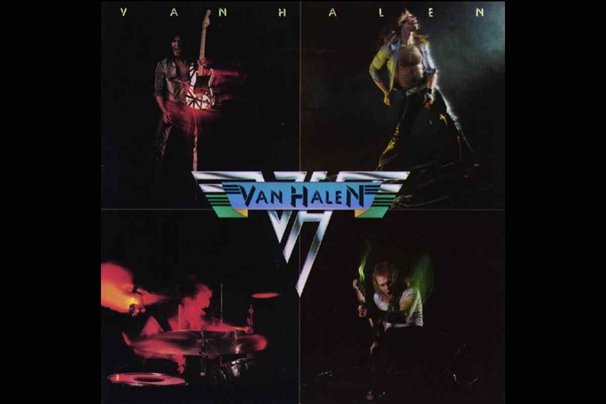 Michael Anthony Reached Out To Alex Van Halen Following Eddie's Death