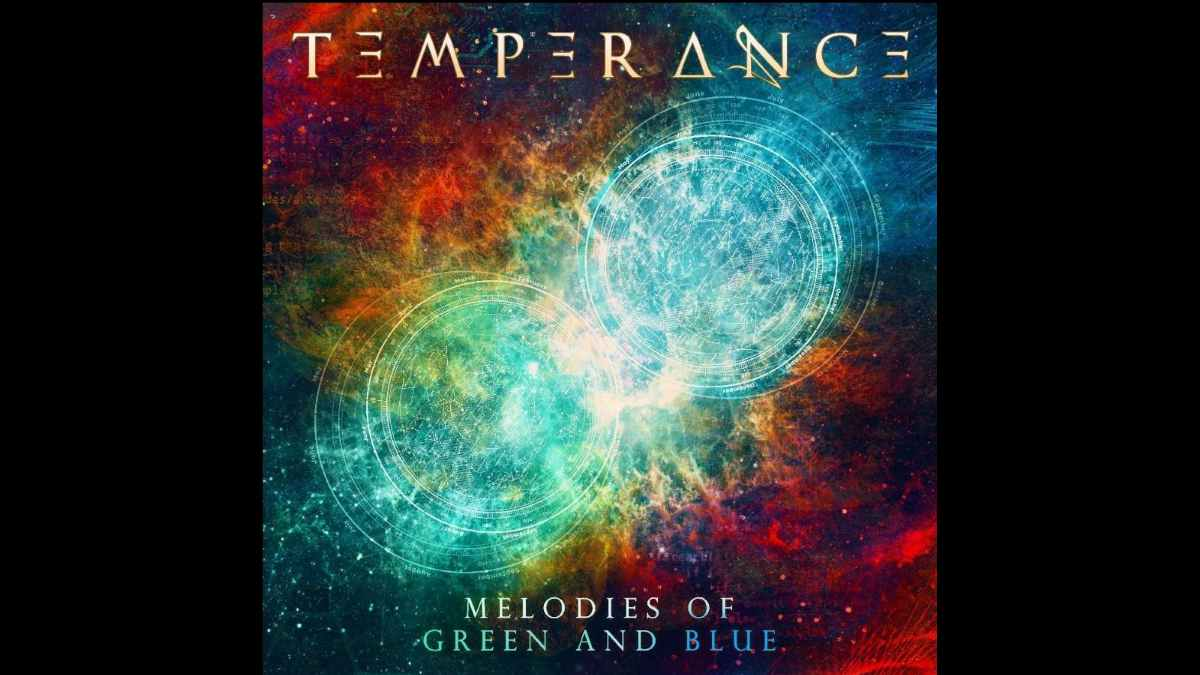 Temperance Release 'Evelyn' Video