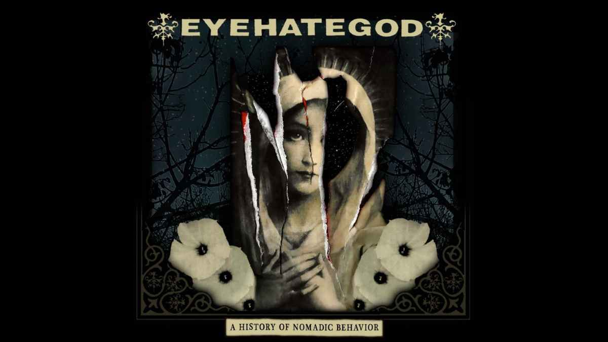Eyehategod Release 'Fake What's Yours' Video