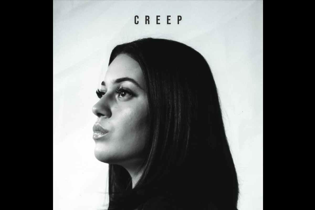 Singled Out: Sydney Sherwood's Creep