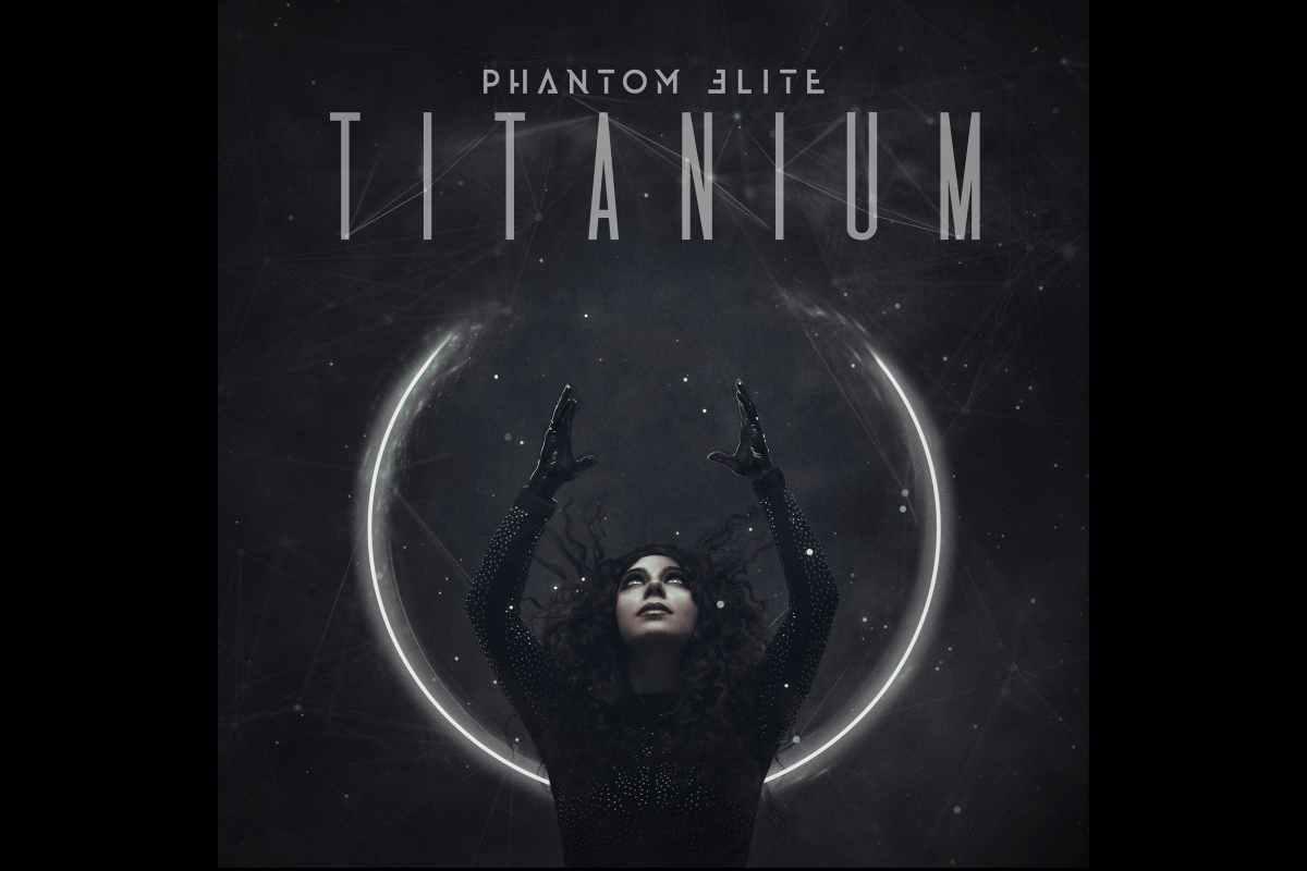 Singled Out: Phantom Elite's The Race