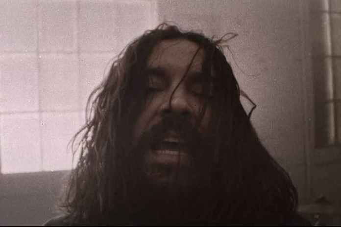 Seether Release 'Bruised and Bloodied' Video