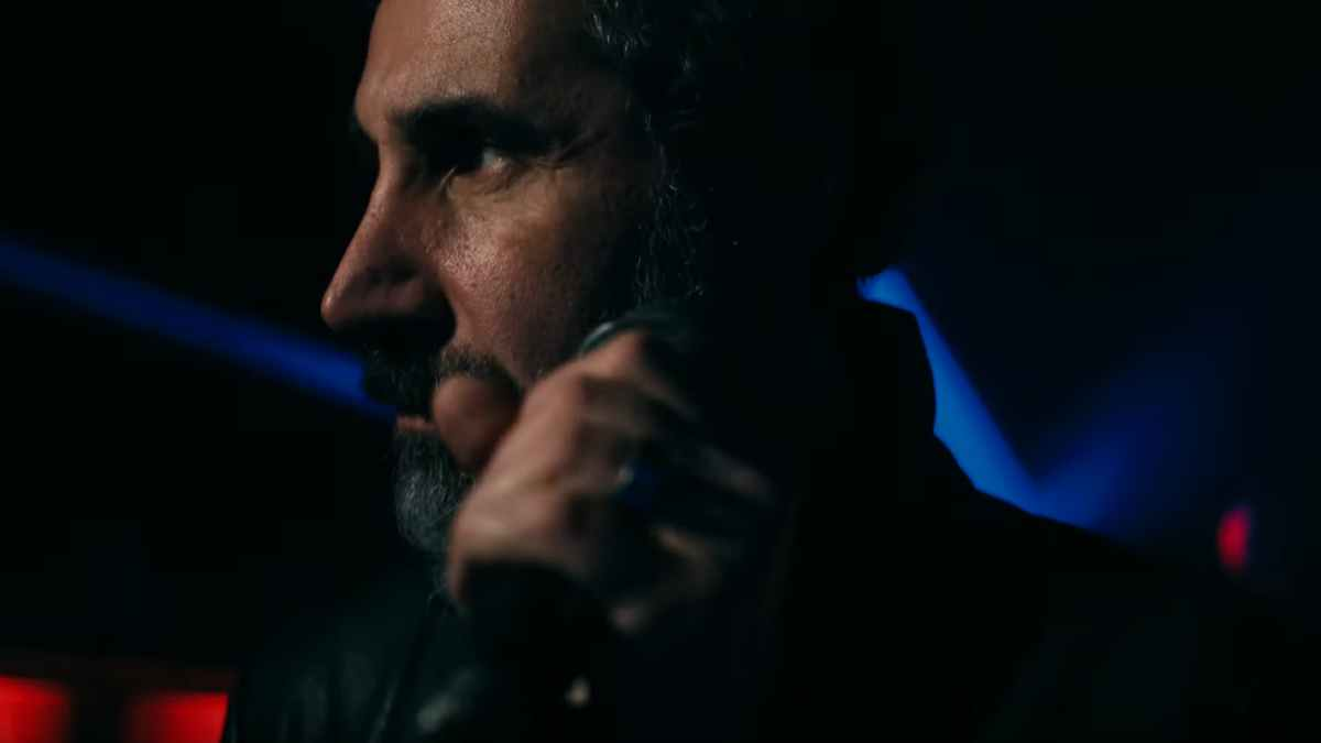System Of A Down Premiere 'Genocidal Humanoidz' Video