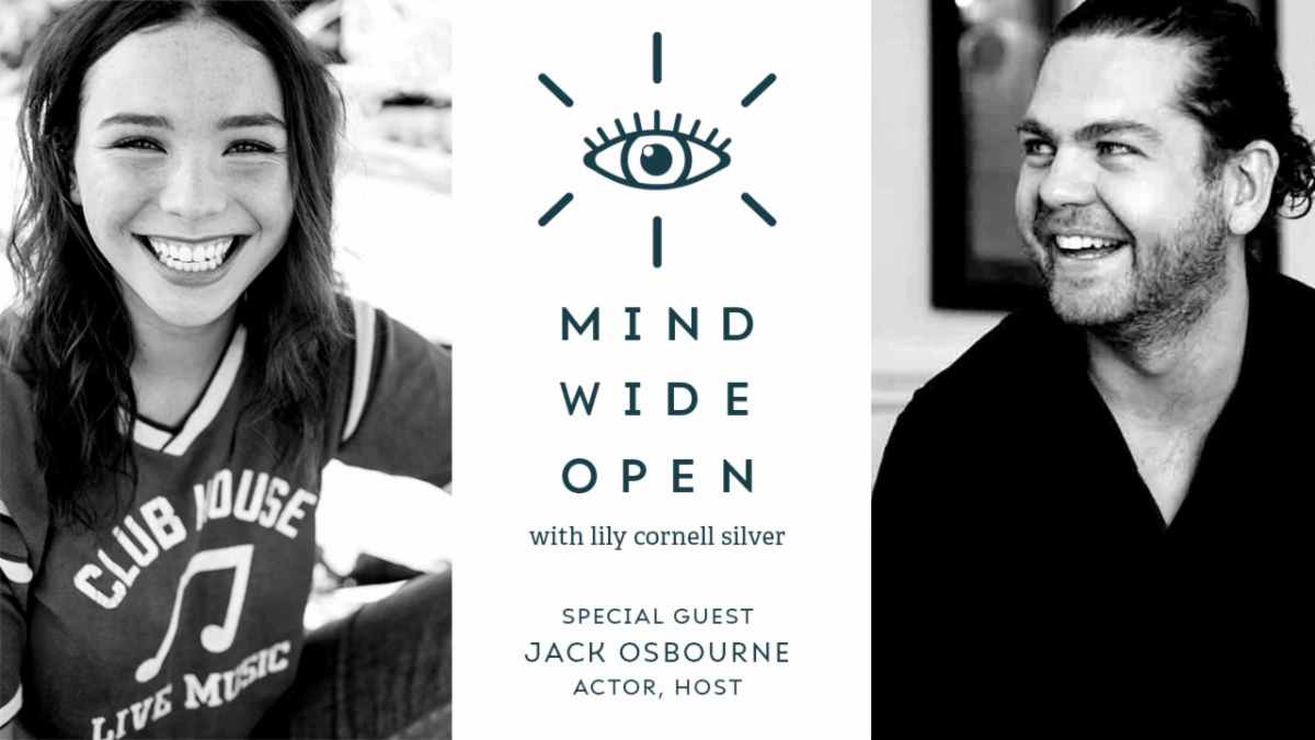 Minds Wide Open episode promo
