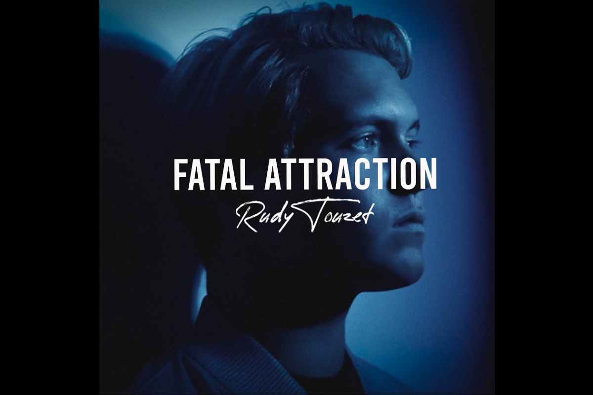 Singled Out: Rudy Touzet's Fatal Attraction