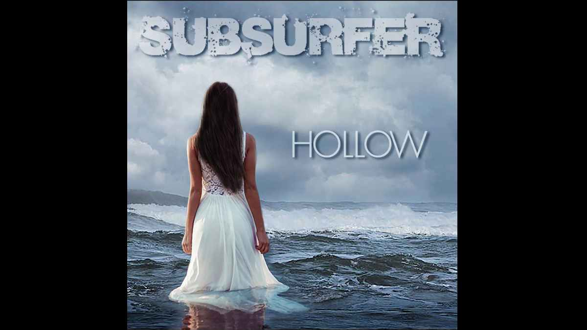 Subsurfer single art