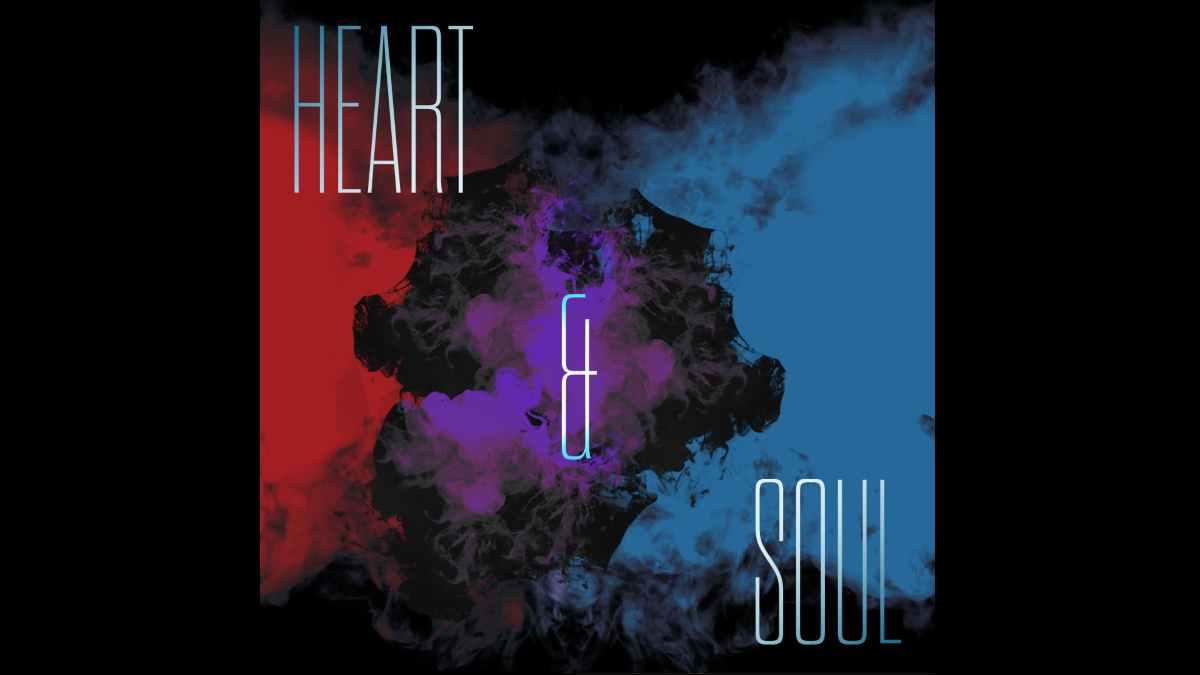 Eric Church album promo