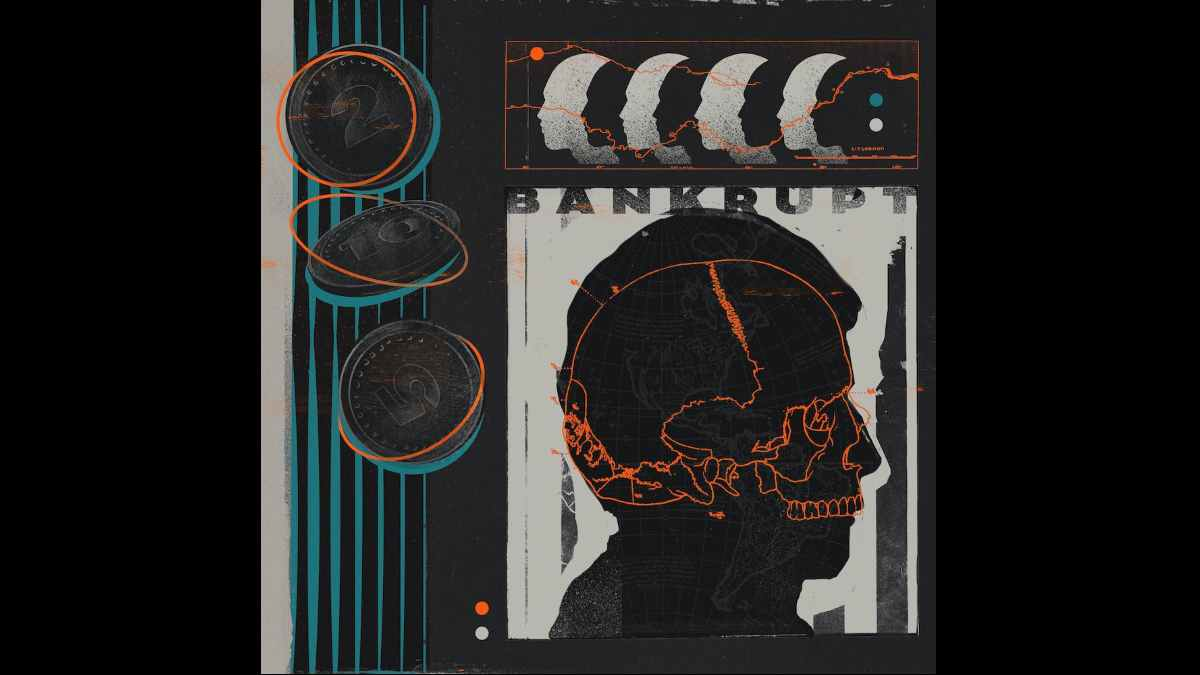 Silverstein single art