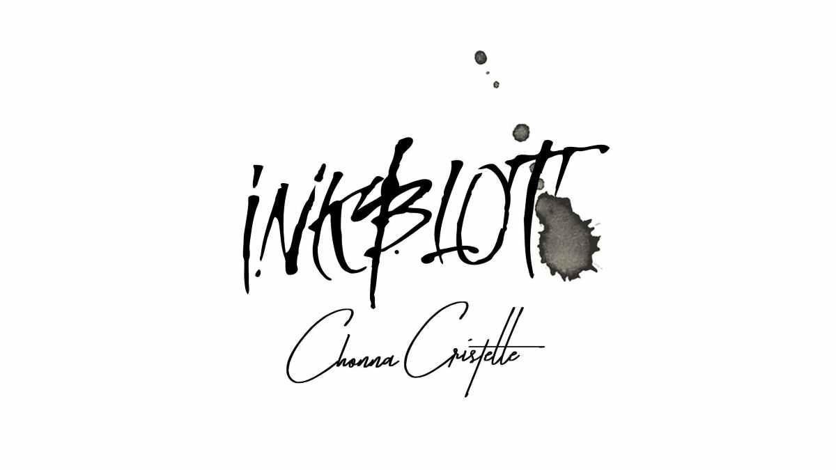 Chonna Cristelle EP cover art