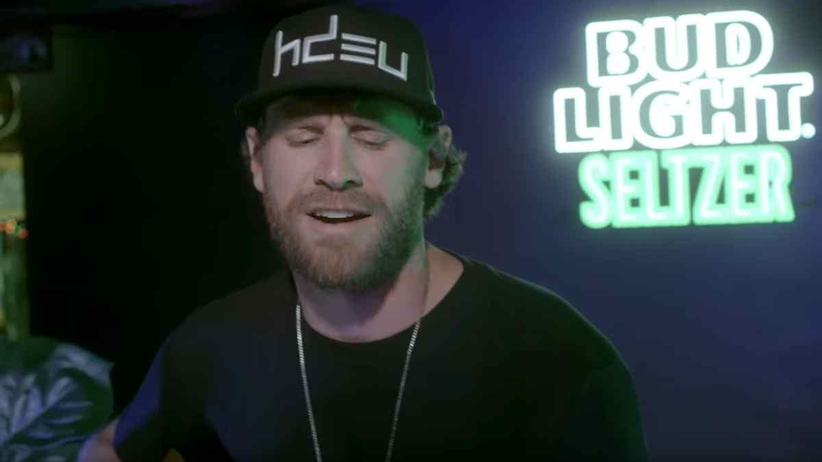 still from announcement video