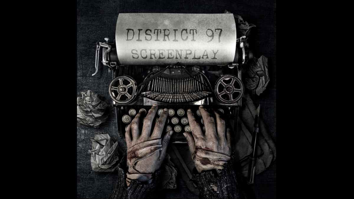 District 97