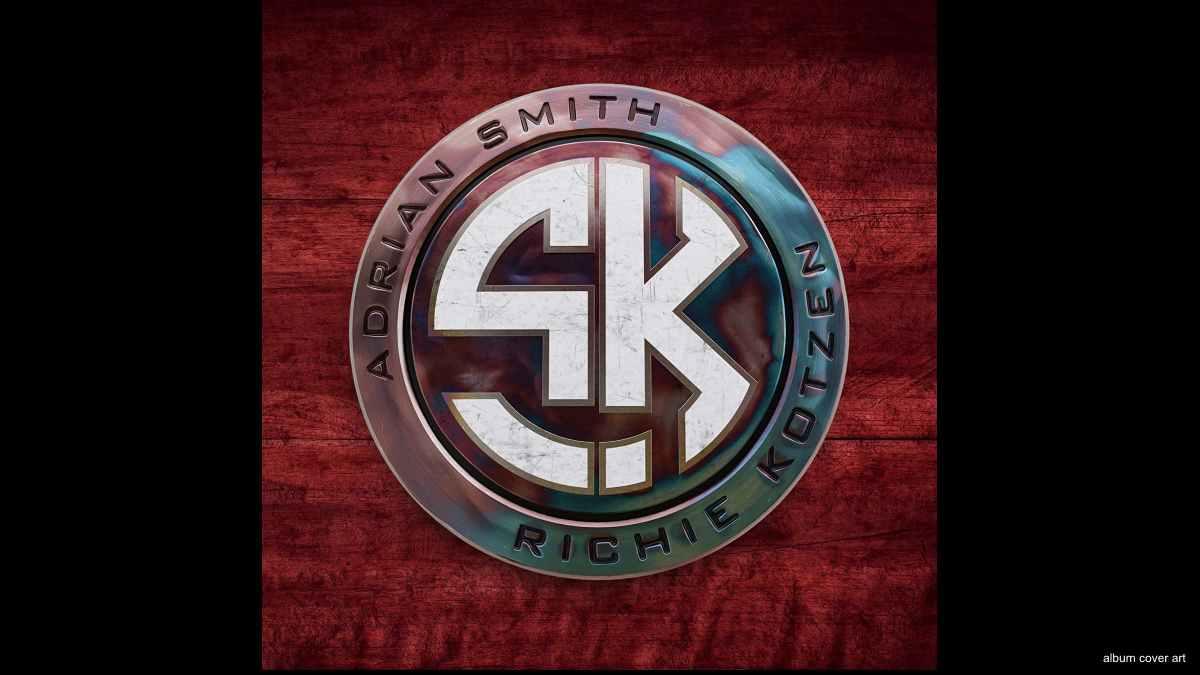 Smith Kotzen