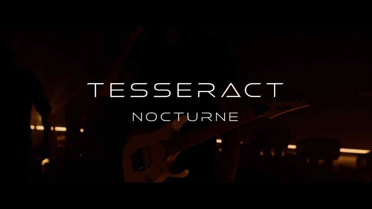 Nocturne video still